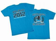 8th Grade T Shirt Designs T Shirt Design Contest New T Shirt Design Wanted For