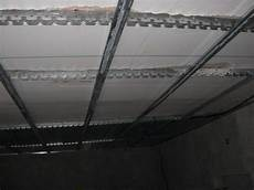controsoffitto costo realizzazione controsoffitto in cartongesso con struttura