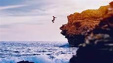 highest cliff dive highest cliff dive indian adventure records