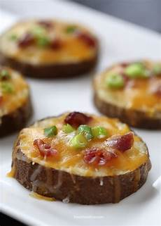 the 8 best appetizer and main dish pairings simplemost