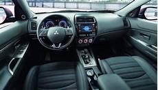 mitsubishi asx 2020 interior 2019 mitsubishi asx interior best suvs interior