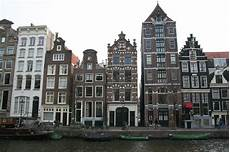 fransk hus your guide to 24 hours in amsterdam the unconventional
