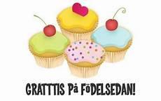 grattis pa födelsedagen grattis p 229 f 246 delsedagen happy birthday happybirthday
