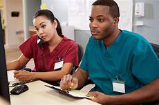 Jobs In Medical Assistant Field Interested In Entering The Healthcare Field Consider