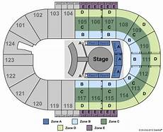 Cirque Du Soleil Oaks Pa Seating Chart Cirque Du Soleil Saltimbanco Reading Tickets Cheap