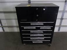 matco tool chest wtop cabinet