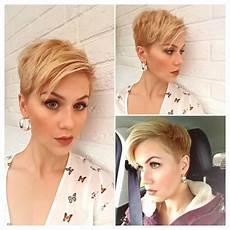 kurzhaarfrisuren ab 40 10 hairstyles for 40 pixie haircuts 2020