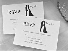 Rsvp Cars Finally Rsvp Cards And Envelopes Affordable Modern