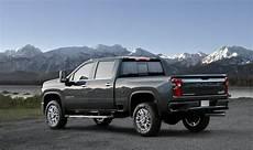 2020 chevrolet hd gas engine 2020 chevrolet silverado hd series for truck cers