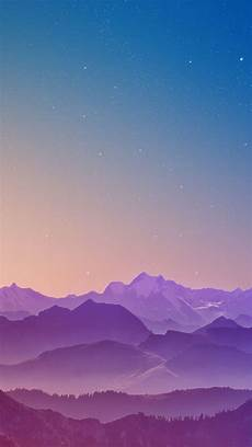galaxy wallpaper iphone 7 plus 32 best wallpaper iphone 7 plus images on