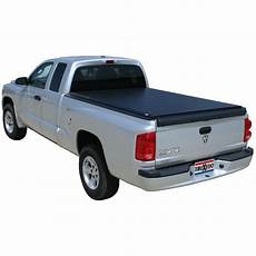 truxedo lo pro roll up truck bed cover 5 4 bed 590101