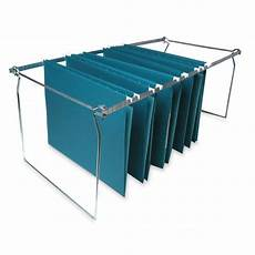 where to buy file cabinet hanging file rails yahoo answers