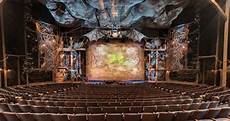 Wicked Seating Chart Gershwin Theatre Gershwin Theater Seating Chart Get The Best Seats For Wicked
