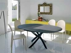 tavoli moderni allungabili prezzi prezzi tavoli allungabili moderni vendita tavolo