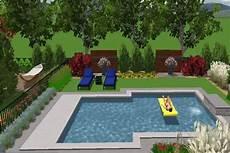 Free Home Design Program Reviews Best Garden Design Software Planner Downloads Reviews