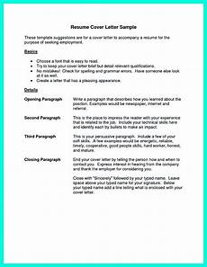 What To Put On A Cv Cover Letter Cocktail Server Resume Skills To Convince Restaurants Or Caf 233