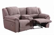 20 new for fabric sofa and chair set anais kohler