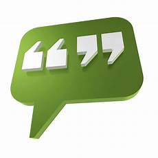 Use Of Quotation Marks Practice In Using Quotation Marks Correctly
