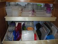 23 best images about tupperware storage on