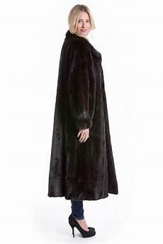 genuine mink coats buy saga mink mink coat brown genuine fur coat style