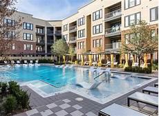 Amli Design District Pool Enjoy A Gorgeous Resort Style Swimming Pool With Beach
