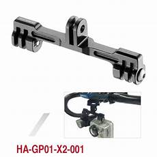 Garmin Mount Light Adapter Bike Light Mount Camera Holder Gopro Adapter Extension For