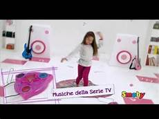 tappeto musicale winx violetta tappeto musicale e microfono spot tv natale 2013