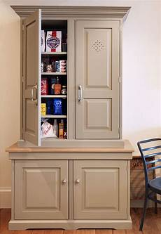 kitchen dresser lewis woodworking projects plans