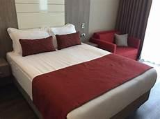 free images floor cottage property furniture room
