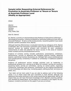 Letter Of Recommendation For Promotion 27 Promotion Letter Templates In Pdf Free Amp Premium