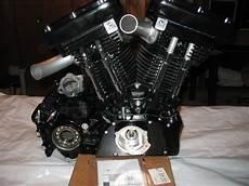 Sale Motor 100 Quot Sportster Motor For Sale Harley Davidson Forums