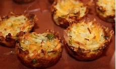 cheddar hash brown potato jalapeno bites appetizer a