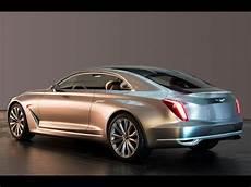 2019 genesis changes building 2019 hyundai genesis g80 coupe luxury suv
