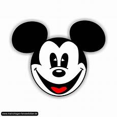 Micky Maus Kopf Malvorlage 40 Micky Maus Kopf Malvorlage Besten Bilder Ausmalbilder