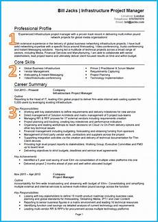 Sample Curriculums Curriculum Vitae Examples Templates Writing Guide