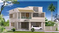5 Crore House Design House Plans In 5 Cents In Kerala See Description Youtube