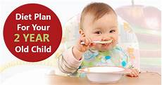 2 Year Old Food Chart Diet Plan For 2 Year Old Baby Healthy Diet For Toddlers