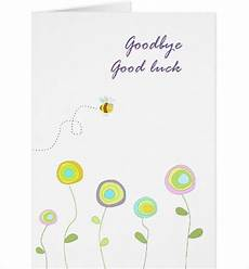 Goodbye Card Template 15 Goodbye Card Designs Amp Templates Psd Ai Free