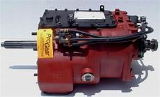 Fuller Transmission Fuller Transmission For Sale Worldwide