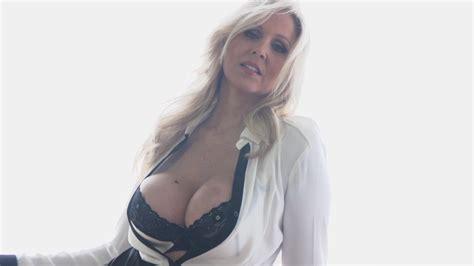 Lauralynn Parrish Nude