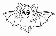 Fledermaus Ausmalbilder Ausdrucken Ausmalbilder Fledermaus Kostenlos Malvorlagen Zum