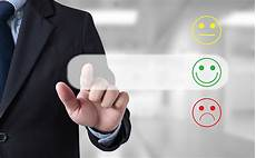 Good Worker The Top 6 Qualities Of A Good Employee