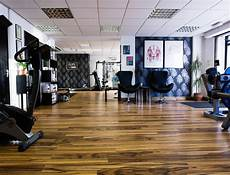 Commercial Gym Design Ideas The Personal Training And Rehab Studio Stayfitdfw Gym