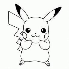 Ausmalbilder Pikachu Kostenlos New Mond Malvorlage Ae Photo De