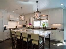 Kitchen Lighting Trends Kitchen Lighting Trends Pendant Lighting Loretta J