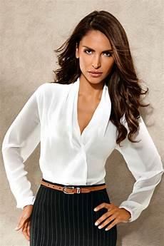 bodysuit blouse heine blouse bodysuit shop ezibuy