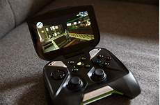console mobili nvidia s shield portable console cool sleek and