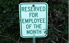 Employee Of The Month Rewards Tips On How To Give The Best Employee Reward Cards Gcg