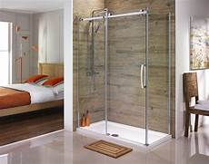 How To Start A Bathroom Remodel How To Create A Sleek Modern Bathroom Design Stacey In
