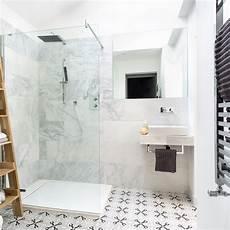Small Room Bathroom Design Ideas Small Bathroom Ideas Small Bathroom Decorating Ideas On